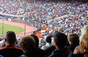 1033829_baseball_park_fans.jpg