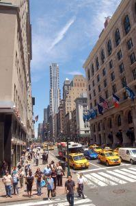 1151917_new_york_2_1.jpg